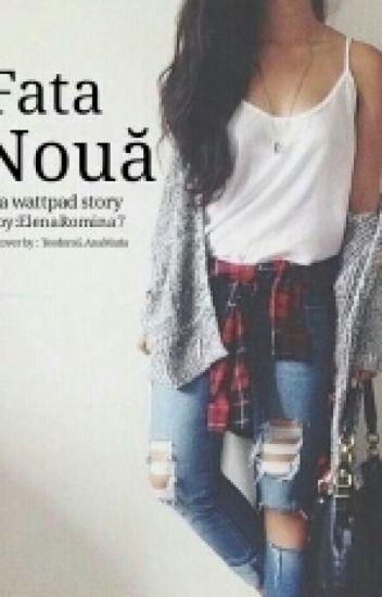 Fata Noua