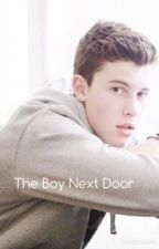 The Boy Next Door//Bad Boy by obeydorkmendes