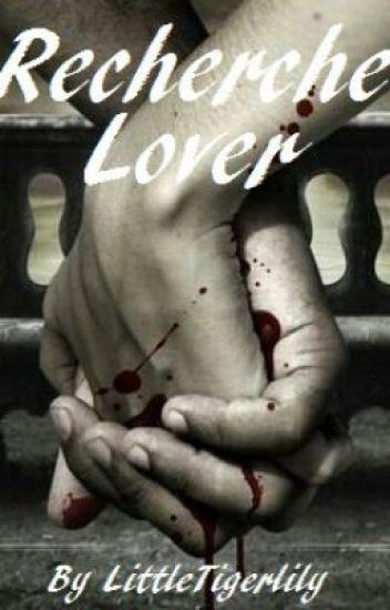 Recherché Lover