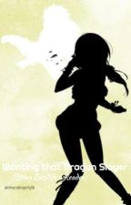 Wanting that Dragon Slayer (Sting Eucliffe x Reader) Book 2 by animuruinsyerlyfe