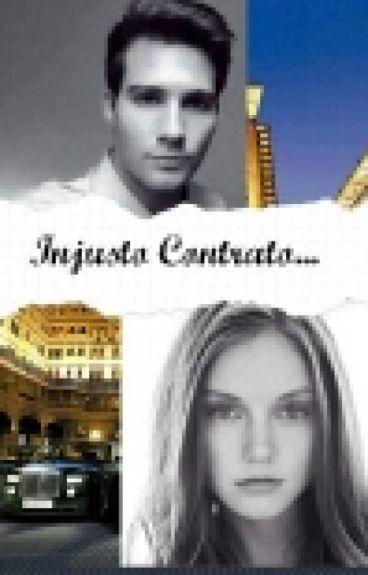 Injusto Contrato