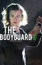 THE BODYGUARD | h.s by whitelised