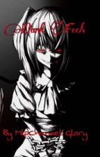 Dark Feels by MlpChannelGlory