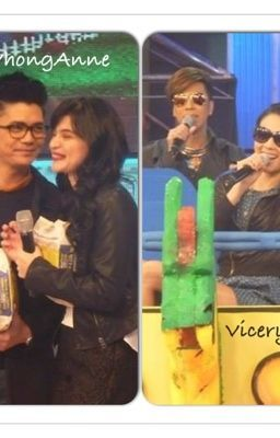 Vicerylle, vhong anne  family ( ON HOLD)