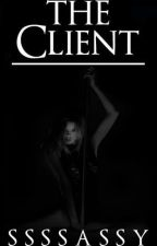 The Client by ssssassy