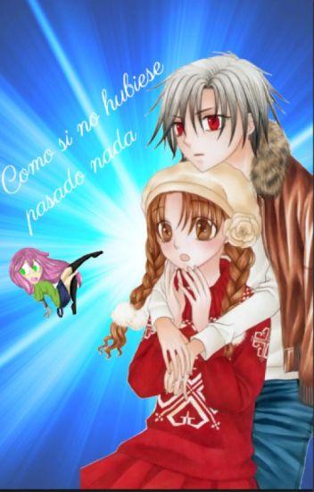 mikan,te amo  pv:natsume