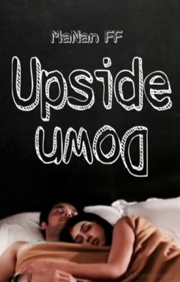 Upside Down: A MaNan Marriage