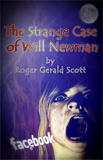 The Strange Case Of Will Newman