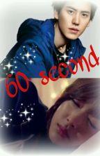 60 seconds by Mayalarasati