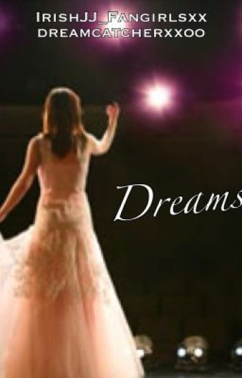 Dreams On Hold