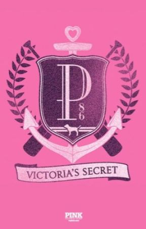 Victoria's Secret  at High School by AliceSera