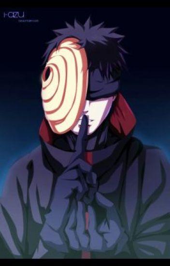 akatsuki (deidaraxreader)