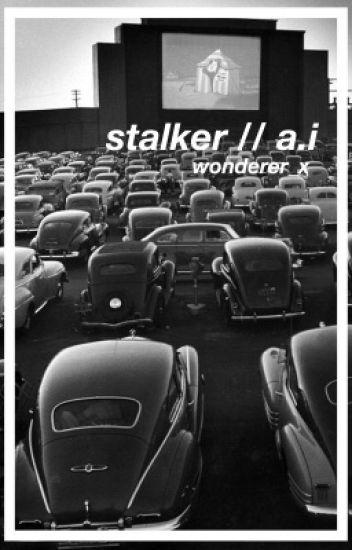 Stalker (Ashton Irwin)