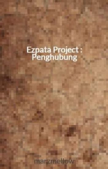 Ezpata Project : Penghubung