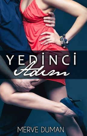 Yedinci Adım (Assos III) by aleren