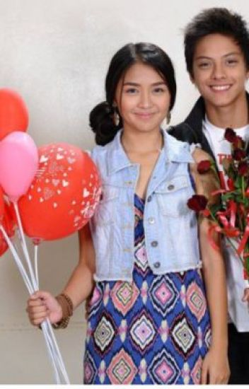 Growing Up (What If?) [KathNiel]