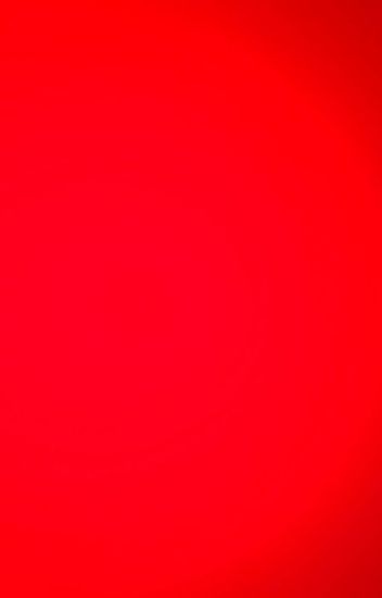 we're sophomores :: peter parker