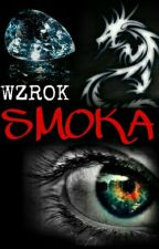 Wzrok Smoka  by penguin200416