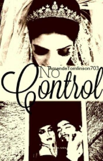 No Control 【Zerrie】