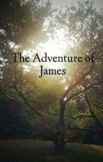 The Adventure of James