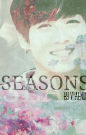 Seasons by vtaenon