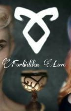 Forbidden Love by claceclabastian