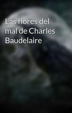 Las Flores Del Mal De Charles Baudelaire 02 El Albatros