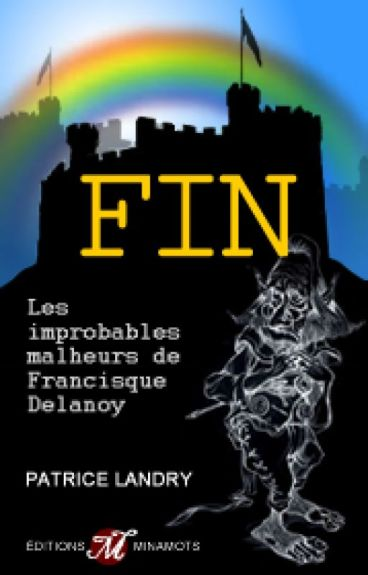 FIN by PatriceLandry