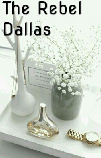 The Rebel Dallas