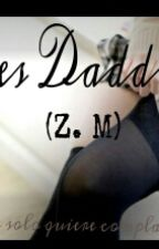 Yes Daddy..  by Paola99DH