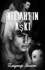 Veliahtın Aşkı by Zeynep-Sevim