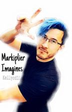 Markiplier imagines by lmaojishwa