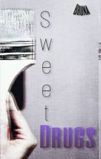 Sweet Drugs ;; Samuel Wilkinson [Terminada] by morisco-