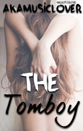 The Tomboy (slow updates) by Akamusiclover