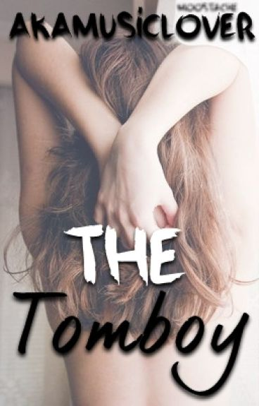 The Tomboy (slow updates)