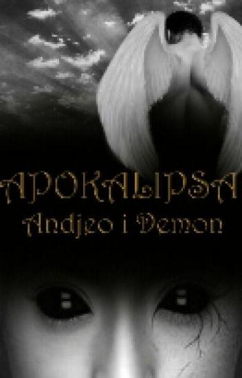 Apokalipsa: Anđeo I Demon
