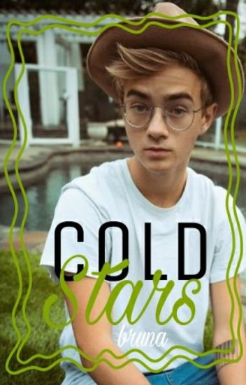 Cold Stars $ Jack Johnson [Terminada]