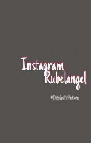 Instagram ; Rubelangel [PAUSADA]