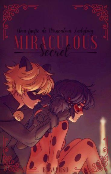 Miraculous Secret
