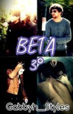Beta - 3° Temporada by Gabbyh__Styles