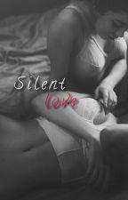 Silent love • femslash version by iFeffi2nd