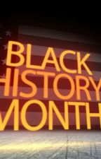 Black History by Axell_Cool