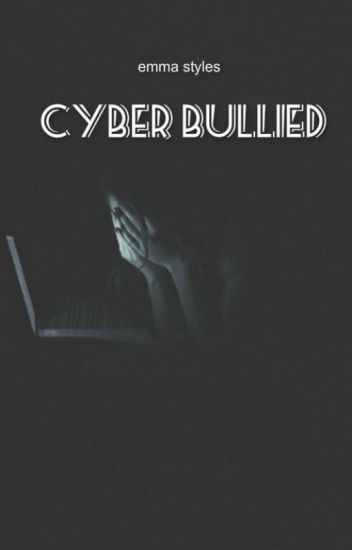 Cyber bullied (Harry Styles) - EDITED