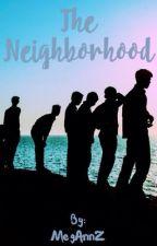 The Neighborhood by MegAnnZ