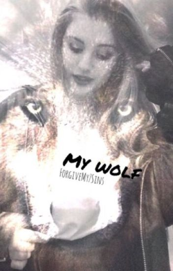 My Wolf [Boo Boo Stewart]