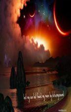 Lost my sun but found my moon by Bitexmyxsound