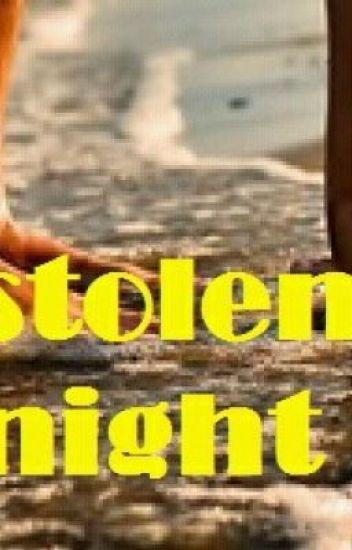 Miniseri FFTK : Stolen Night