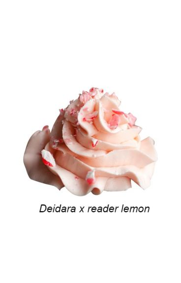 Images of Deidara X Sasori Lemon - #SpaceHero
