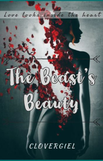 The Beastly's Beauty