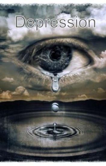 depression (a short poem)